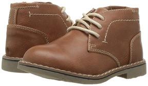 Steve Madden Kids - Tchuka Boys Shoes