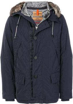Parajumpers Lenny coat