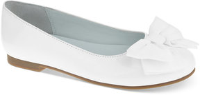 Nina Girls' or Little Girls' Danica Shoes