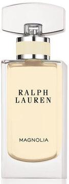 Ralph Lauren Magnolia Eau de Parfum, 50 mL