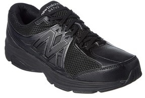 New Balance Men's Mw847v2 Walking Shoe.