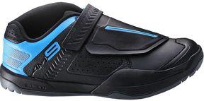 Shimano SH-AM900 Cycling Shoe