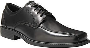 Eastland Men's Lace-up Leather Oxfords - Astor