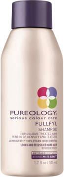 Pureology Travel Size Fullfyl Shampoo