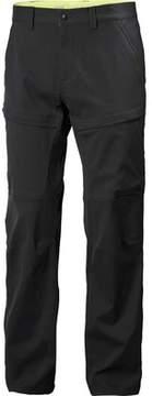Helly Hansen Dromi Utility Pant (Men's)
