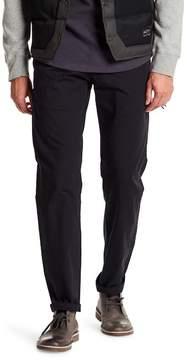 Oakley Icon Chino Pants