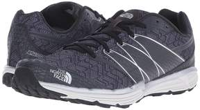 The North Face Litewave TR