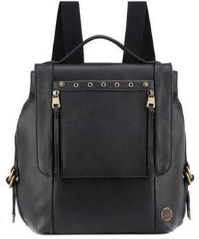 The Sak Women's Dana Backpack