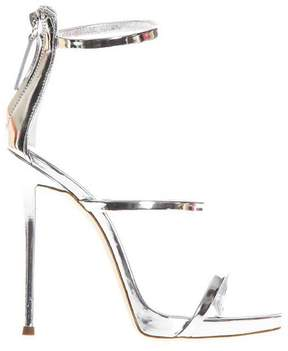 Giuseppe Zanotti Design Heeled Sandals Shoes Women