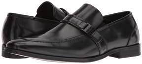 Kenneth Cole Unlisted Mu-Stash Men's Shoes