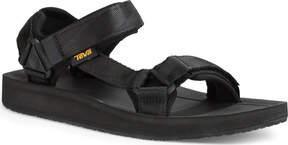 Teva Original Universal Premier Active Sandal (Men's)