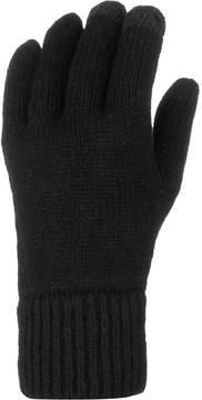 Coal Randle Glove