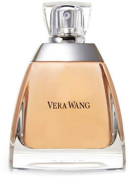 vera wang Eau De Parfum 3.4 oz. Spray