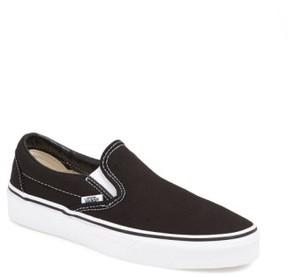 Vans Women's Classic Sneaker