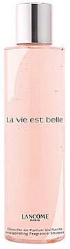 Lancome La vie est Belle 6.7-oz Shower Gel
