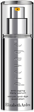 Elizabeth Arden Prevage Anti-Aging Daily Serum, 1 oz.