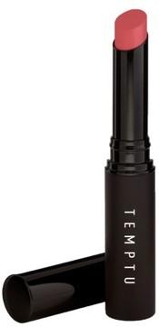 Temptu 'Colortrue' Lipstick - Blushed Suede