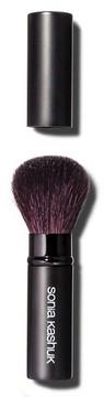 Sonia Kashuk Travel Blusher Brush - No 125