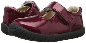 Stride Rite SRTech Maya Girls Shoes