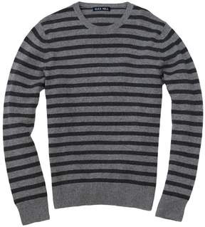 Alex Mill Cashmere Striped Sweater