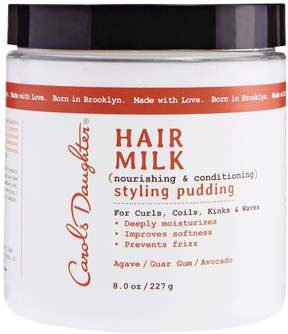 Carol's Daughter Hair Milk Styling Pudding