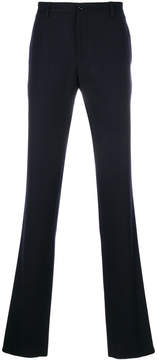 Giorgio Armani classic tailored trousers