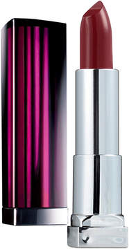 Maybelline Color Sensational Lipcolor - Plum Perfect