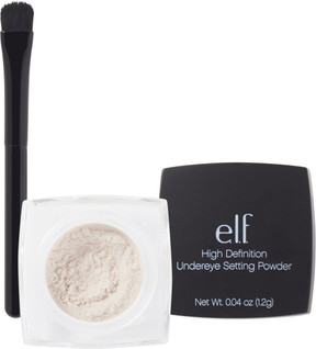 e.l.f. Cosmetics High Definition Undereye Setting Powder