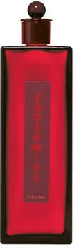 Shiseido Eudermine Revitalizing Essence, 6.7 oz.