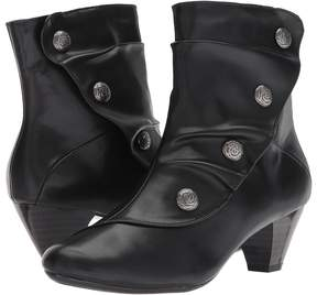 SoftStyle Soft Style - Gilnora Women's Boots