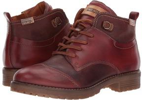 PIKOLINOS Santander W4J-8911 Women's Shoes