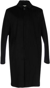 MACKINTOSH Coats