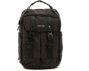 Kenneth Cole Reaction Back Pack Off Backpack - Men's