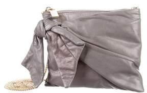Kooba Leather Arden Bag