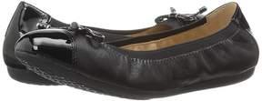 Geox WLOLA2FIT1 Women's Shoes