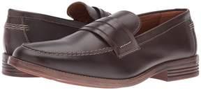 Hush Puppies Gallant Parkview Men's Slip-on Dress Shoes