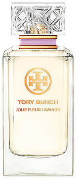 Tory Burch Jolie Fleur Lavande