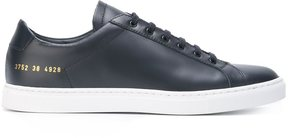 Common Projects 'Court' sneakers