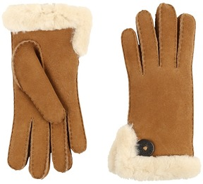 UGG Side Vent Bailey Glove