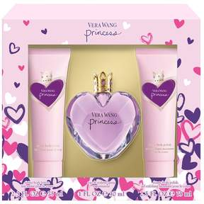 Vera Wang Princess Women's Perfume Gift Set
