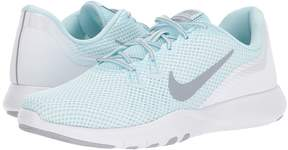 Nike Flex TR 7 Women's Shoes
