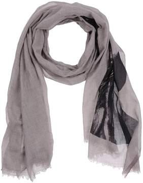 Comme des Garcons JUNYA WATANABE MAN Oblong scarves