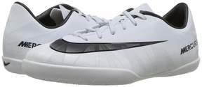 Nike MercurialX Victory VI CR7 Boot Kids Shoes