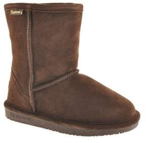 BearPaw Girls' Emma Youth Boot.
