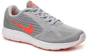 Nike Women's Revolution 3 Lightweight Running Shoe - Women's's