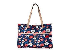 Kate Spade Washington Square Mega Sam Handbags
