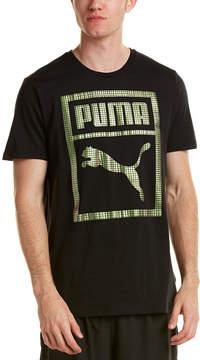 Puma Holographic Tee
