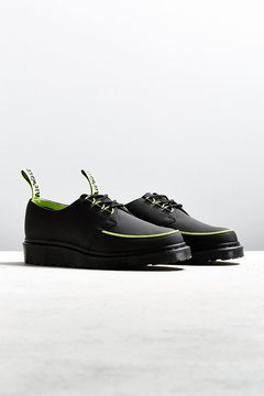 Dr. Martens Ramsey Alt Creeper Shoe