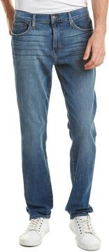 Joe's Jeans The Brixton Harold Wash Straight & Narrow Jean