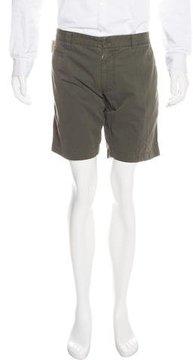 J.w.brine J.W. Brine Flat Front Shorts w/ Tags